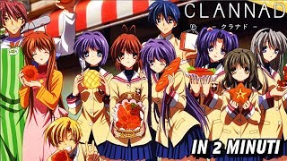 LA NOSTRA MENTE TREMA**** Serie: http://www.animeforce.org/clannad-sub-ita-download-streaming/ Benvenuti nel nostro canale, ISCRIVETEVI se volete ...