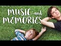 How Music Makes Us Remember - Video Essay