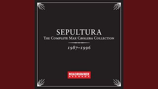 Provided to YouTube by Warner Music Group The Abyss · Sepultura The...