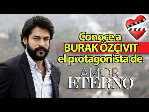 Yeter Capítulo 1 from YouTube · Duration:  44 minutes 11 seconds