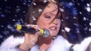 София Ротару - Белая зима (2004)
