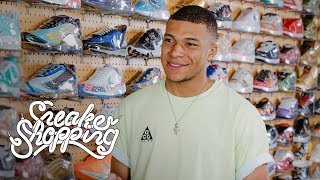 kylian-mbapp-goes-sneaker-shopping-with-complex