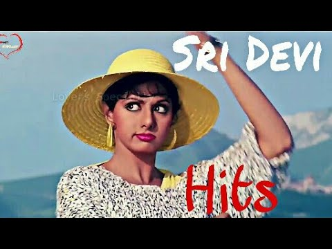 Sri devi love you 😘😍|cute whatsapp status must watch|lovers specially