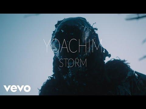 Yoachim - Storm