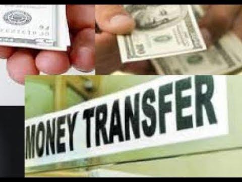 Salah Transfer Uang Apakah Bisa Kembali Youtube