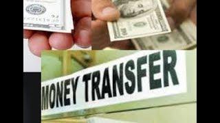Salah Transfer uang Apakah bisa Kembali