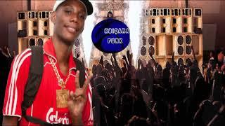 Mc Gw Minha Piroca J ta Mec DJ Douglinhas LANAMENTO 2019.mp3