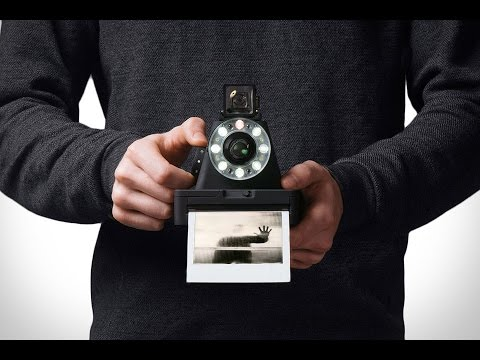 Top 7 Best Instant Cameras That You Should Be Buying in 2017