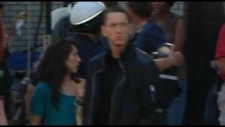 Eminem - Not Afraid (Official Music Video)