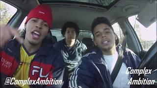 Review/ Reaction| Drake - KMT (Ft. Giggs)  [FULL SONG]