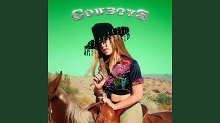 Play Cowboys
