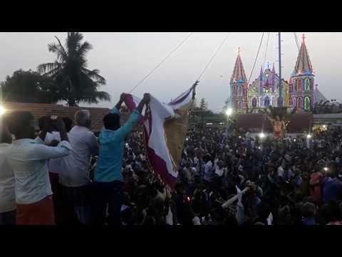 Punitha sebasthiyar song