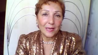 Что нужно для начала любого бизнеса? http://natalia-svet.com/(Мнение Эксперта., 2012-07-25T09:02:02.000Z)