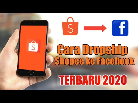 tutorial-dropship-shopee-ke-facebook---dropship-tanpa-modal