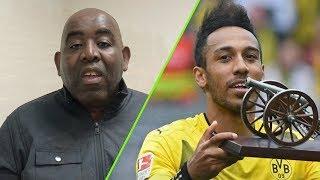 UFF Daily | Man City Not Invincible & Aubameyang to Arsenal?