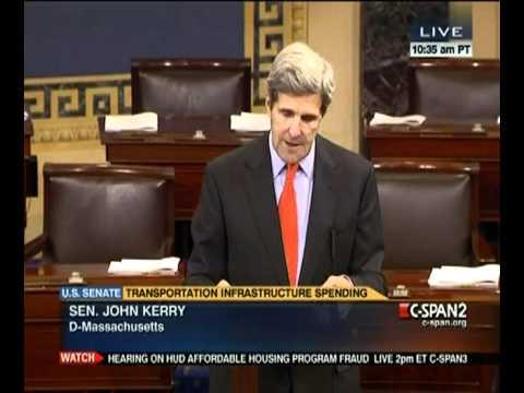 Senate Session 2011-11-02 (13:05:41-14:14:32)