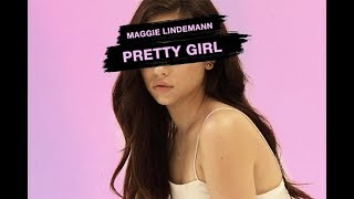 Pretty Girl - Maggie Lindemann (Shortend Instrumental for OSC)