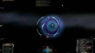 Allegiance (game) Training Video