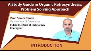 Prof  Samik Nanda thumbnail