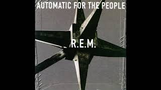 R.E.M. Unmixed Remix - New Orleans Instrumental No. 1