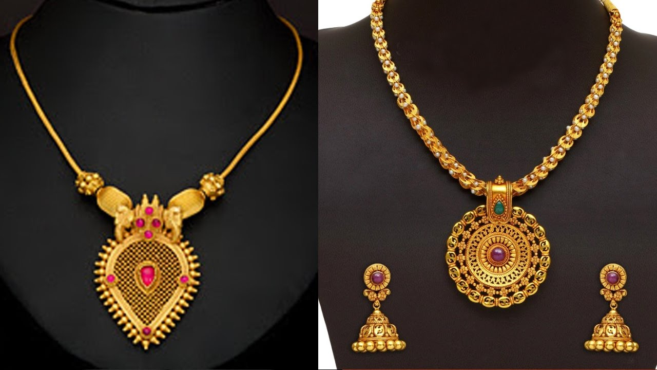 Latest gold jewellery collections 2017 joyalukkas collections latest gold jewellery collections 2017 joyalukkas collections necklace bracelet aloadofball Image collections