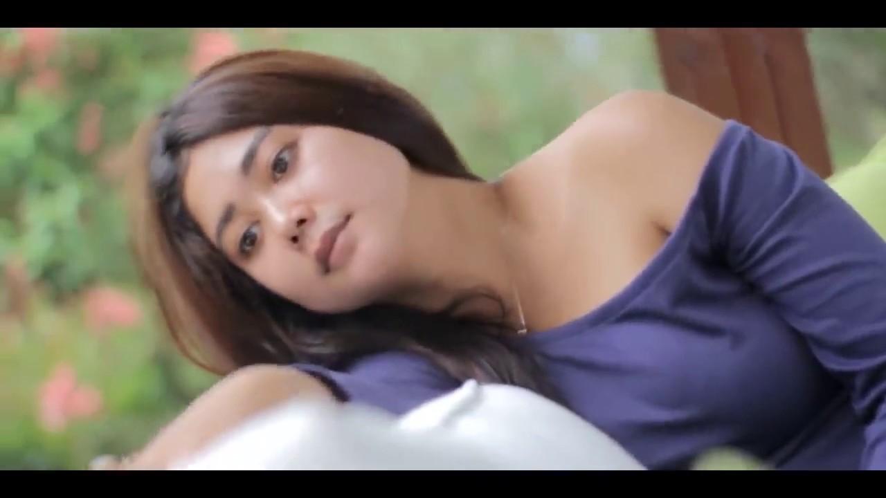 Banyu Langit Didi Kempot (Official Video Klip) Sobat Ambyar | Lagu Populer Didi Kempot | Lagu Hits