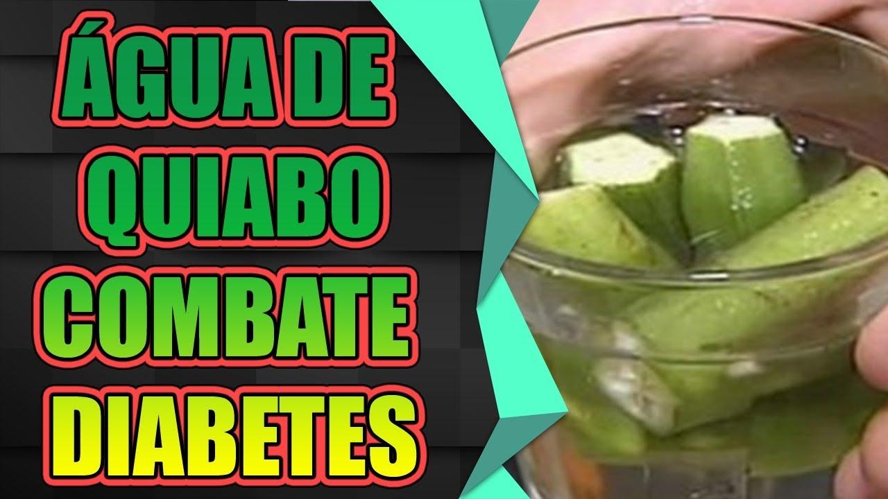 quiabo diabetes luciano hulk sitio