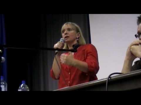Where next for the left? Part 4 of 4: Judith Orr
