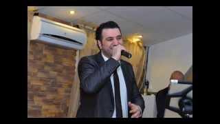 سيف الحبيب كوكتيل ردح 2014 بدون توقف للحفلات وبدون حقوق حفلة عراقية