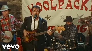 The Woolpackers - Hillbilly Rock, Hillbilly Roll
