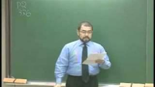 東進 講師紹介  - 英語 - 今井 宏先生 分かりやすい授業 thumbnail