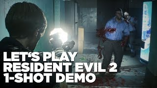 hrajte-s-nami-resident-evil-2-remake-1-shot-demo