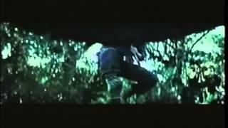 Eastern Condors Trailer 1987