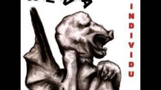 Neva - Individu (1987) [Full Album]