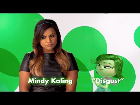 inside out voice actors