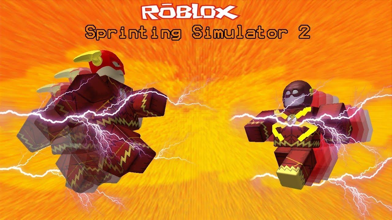 2019 แฟชน Roblox T เสอเสอผาเดกการตนพมพเสอแขนสน 4 5 6 7 8 9 10 ปลำลองเดกเสอยด Roblox Sprinting Simulator 2 จำลองการว งไวแบบ The Flash สไตล เทพทร Youtube