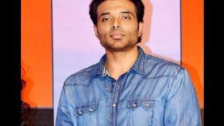 Uday Chopra Tweets Clip Of The Longest Week!- My Review