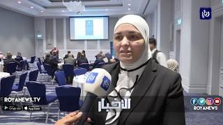 مجلس الشراكة يبحث آخر تطورات في قطاع الطاقة في المملكة - (15-4-2018)