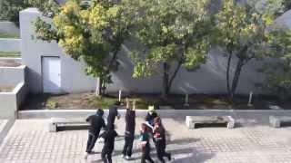 現在広島にとどまらず全国で活動中のアイドルグループ「ひろしまMAPLE☆S...