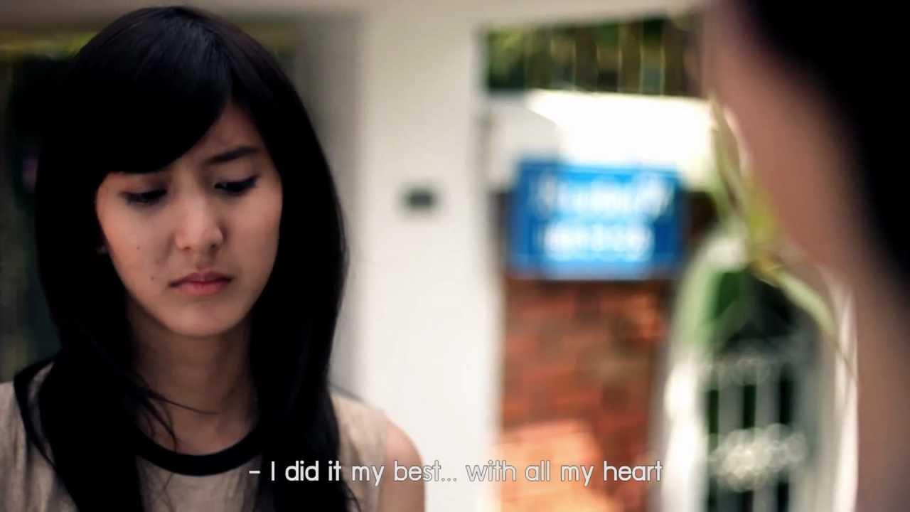 Thai movie first kiss english sub : Deadbeat tv trailer