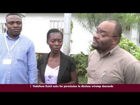 Equatorial Guinea's Social Housing Project