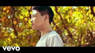 Download Darren Espanto - 7 Minutes MP3 song and Music Video