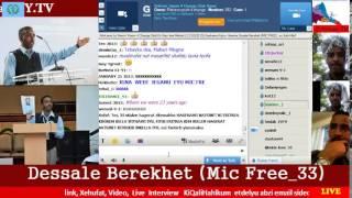 eritrea topic dessale berekhet mic free 33 speech