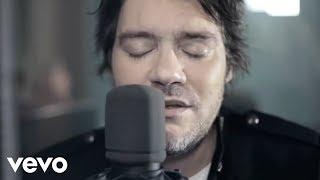 Luis Ramiro - Perfecta (A Solas en FNAC) ft. El Chojin
