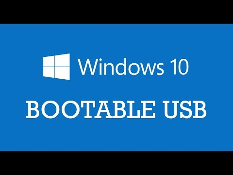 Application to make bootable flash drive windows 7 using command prompt