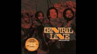 Central Line - Walking Into Sunshine Larry Levan Mix 1981)