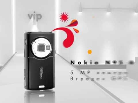 VIP Catwalk revija telefoni By Vertigo Visual