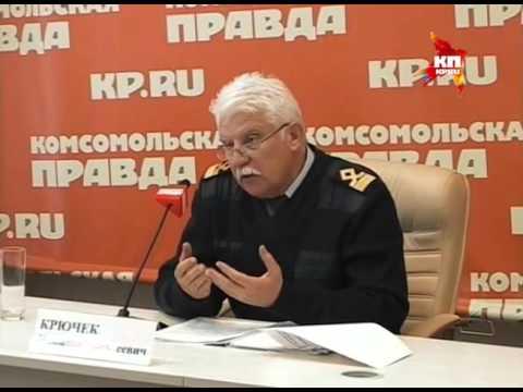 Спасатели России подвели итоги купального сезона