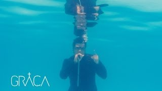 Paulo César Baruk - Seven Days (Interlúdio Groove) (feat. Lito Atalaia) (CD Graça)