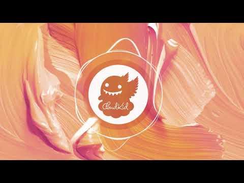 Fluencee - Unattainable (dwilly Remix)
